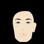 チン・ヒギョン(Jin Heui-Kyeong)/現代ハ・チュナ