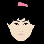 キム・ミニョン(Kim Min-yeong)/高校時代キム・チャンミ