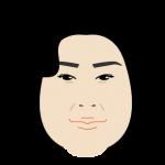 コ・スヒ(Go Su-hee)/現代キム・チャンミ