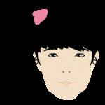 パク・チンジュ(Pak Jin-joo)/高校時代ファン・ジニ