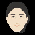 イ・ヨンギョン(I Yeon-Kyeong)/現代ソ・クムオ