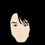 キム・シフ(Kim Si-Hu)/青年時代ハン・ジュノ