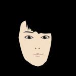 チョン・ウヒ(Cheon U-Heui)/高校時代イ・サンミ