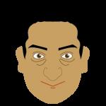 アーミル・カーン(Aamir Khan)ランチョルダース・シャマルダース・チャンチャル役/フンスク・ワングル役