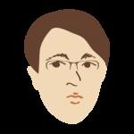 アレックス・ハウス(Alex Houseレイ(次男)