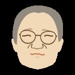 もたい まさこ (Masko Motai)サクラ役