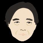 きたろう(Kitarou)/金田浩役