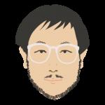 黒田 大輔(Daisuke Kuroda)/西平亮役