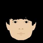 イエン役チン・シャオポー(Shaobo Qin)_12