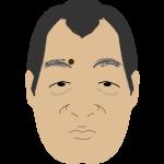 上田耕一(Kouichi Ueda)