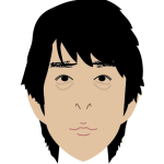 北村有起哉(Yukiya Kitamura)