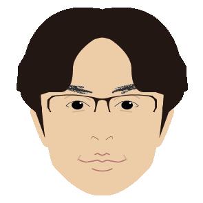 東山 紀之(Noriyuki Higashiyama)